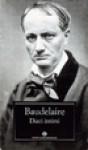 Diari intimi - Charles Baudelaire