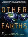 Other Earths - Nick Gevers
