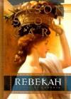 Rebekah (Women of Genesis) - Orson Scott Card