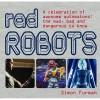 Rad Robots - Simon Furman