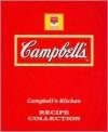 3 Ring Binder Campbells - Publications International Ltd.