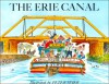 The Erie Canal - Peter Spier, Thomas S. Allen