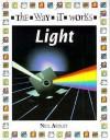 Light - Neil Ardley