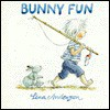 Bunny Outing - Lena Anderson
