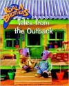 Tales from the Outback (Koala Brothers) - Melissa Lagonegro