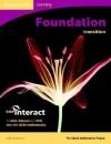 SMP Gcse Interact 2-Tier Foundation Transition Pupil's Book - School Mathematics Project
