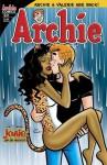Archie #631 - Dan Parent, Rich Koslowski, Jack Morelli, DigiKore Studios, Victor Gorelick, Mike Pellerito