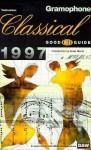 The Gramophone Classical Good CD Guide - David Mellor