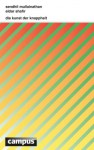 Knappheit: Was es mit uns macht, wenn wir zu wenig haben (German Edition) - Sendhil Mullainathan, Eldar Shafir, Carl Freytag