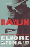 raylin - Elmore Leonard