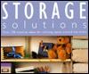 Storage Solutions - Cheryl Owen