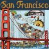 San Francisco - Accord Publishing