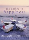 The Nature of Happiness - Desmond Morris