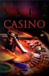 Casino - Pieter Aspe