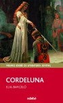Cordeluna - Elia Barceló