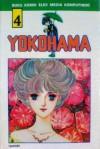 Yokohama Vol. 4 - Waki Yamato