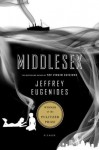 Middlesex (Audio) - Jeffrey Eugenides, Kristoffer Tabori