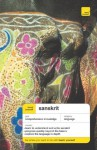 Teach Yourself Sanskrit - Michael Coulson, James Benson