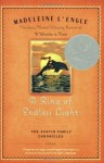 A Ring of Endless Light: The Austin Family Chronicles, Book 4 - Madeleine L'Engle