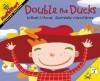 Double the Ducks - Stuart J. Murphy, Valeria Petrone