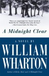 A Midnight Clear - William Wharton