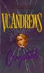 Crystal: Book 2 (Orphans) - V.C. Andrews
