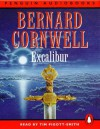 Excalibur (Warlord Chronicles S.) - Bernard Cornwell
