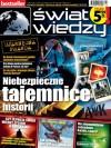 Świat Wiedzy (3/2013) - Redakcja pisma Świat Wiedzy