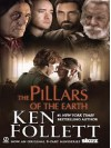 The Pillars of the Earth - Ken Follett