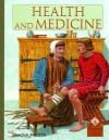 Health and Medicine - Saviour Pirotta