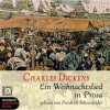 Ein Weihnachtslied in Prosa - Charles Dickens