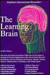 The Learning Brain - Eric Jensen