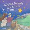 Twinkle, Twinkle Christmas Star - Christine Harder Tangvald