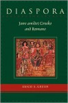 Diaspora: Jews amidst Greeks and Romans - Erich S. Gruen