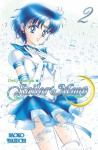 Pretty Guardian Sailor Moon, Vol. 2 - Naoko Takeuchi, Naoko Takeuchi, William Flanagan