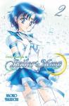 Pretty Guardian Sailor Moon, Vol. 2 - Naoko Takeuchi, Naoko Takeuchi, William Flanagan