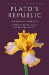 Plato's Republic: A Vision of Truth, Justice and the Ideal Society - Alan Jacobs
