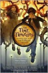 The Time Travelers - Linda Buckley-Archer