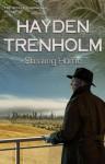 Stealing Home - Hayden Trenholm