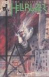 John Constantine, Hellblazer: No. 1 - Jamie Delano, John Ridgway