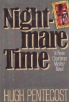 Nightmare Time - Hugh Pentecost
