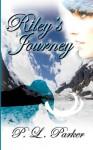 Riley's Journey - P.L. Parker