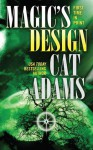 Magic's Design - Cat Adams