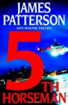 The 5th Horseman (Women's Murder Club) - James Patterson, Maxine Paetro