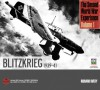 The Second World War Experience Vol.1: Blitzkrieg 1939-41 - Richard Overy
