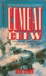 Combat Crew - John Comer