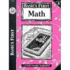 Math 4 - Frank Schaffer Publications