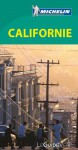 Guide Vert Californie - Michelin Travel Publications