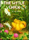 The Little Chick (Great Big Board Books) - Lisa McCue