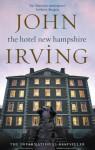 The Hotel New Hampshire (Black Swan) - John Irving